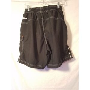 Speedo Swim - Speedos swim trunks size medium